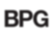 BPG-Group-Logo.png