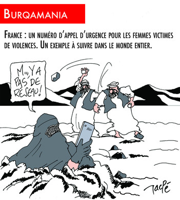 2c-burqa-num-appel-urgence-femmes.jpg
