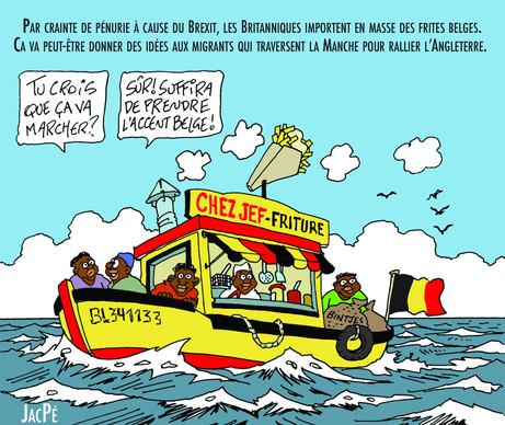 3c-export-frites-belges-brexit.jpg