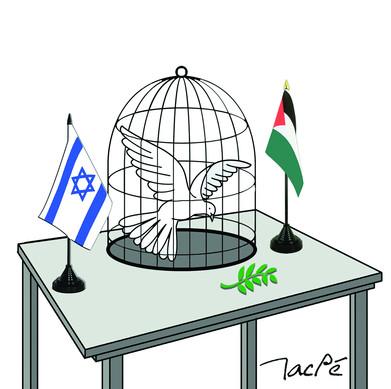 2C-Isaac-Israel-Palestine-.jpg