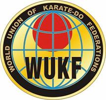 WUKF.webp
