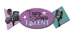 Topo-Swope-Logo-copy.jpg