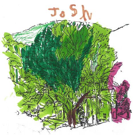 Josh-1.jpg