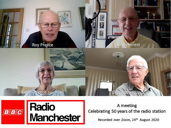 Radio Manchester 50 Cover.jpg