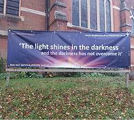 Light Shines banner ext.JPG