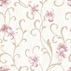 Papel de Parede - Tecidos para sofás