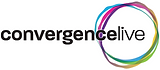 Convergence_Logo.png