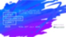 Web header.png
