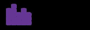 psa audio visual logo 2017 black on whit