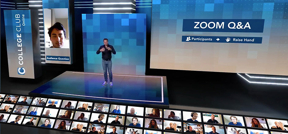 College-club-virtual-event-studio.jpg