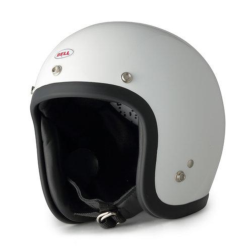 500-TXJ ホワイト