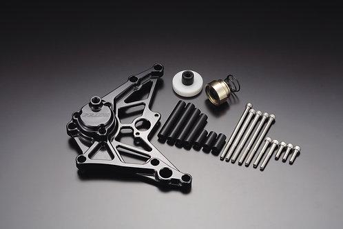 Z系油圧クラッチキット/シルバー