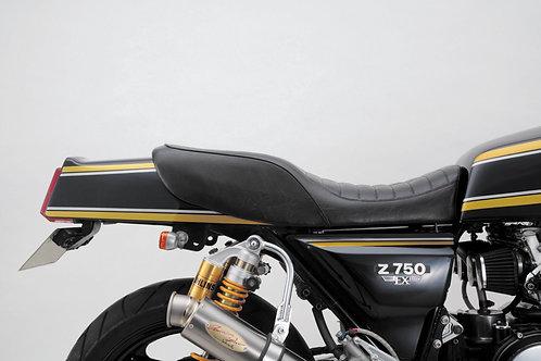 Z1000Mk-Ⅱ/FX1 PRIDEスタイリッシュシート【S1タイプ】