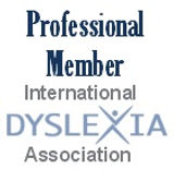International Dyslexia Association Professional Member Reading Specialist Ruth Tougas Orton-Gillingham tutor montreal effecive tutor 100% success literacy intervention reading tutor