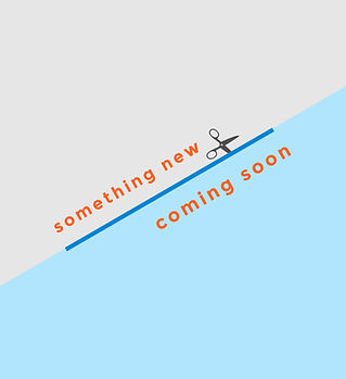 coming soon (1).jpg
