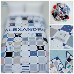 """Alexandre"""