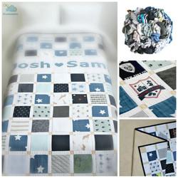 """""""Josh & Sami"""""""