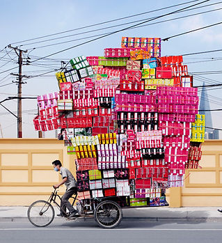 The-most-overloaded-vehicles-of-all-time
