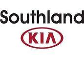 Southland Kia.jpg