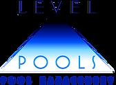 Logo Level Pools Website logo.png