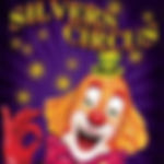 Silvers Circus.jpg