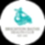 Brighton Baths Logo.png