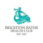 Brighton Baths Logo.png