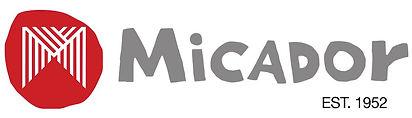 Micador_Logo_Download_Colour.JPG