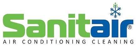Sanitair Logo.jpg
