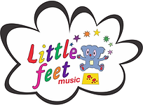 littlefeetmusic.png