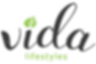 Vida-Lifestyles_Logo_Web.png