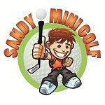 Logo-Lo Res CMYK-01.jpg