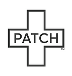 PATCH_LOGO_CHARCOAL_MASTER.png