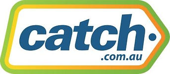Catch logo - lo res.jpg