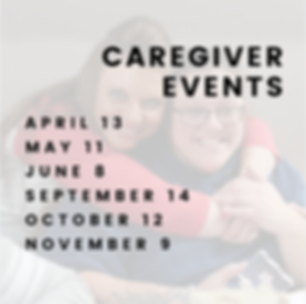 Military and Veteran Caregiver Events.pn