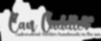 Can Cuddler Logo 2018 made in USA Custom