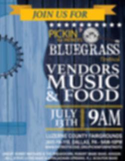 NEPA Bluegrass Music Festival.jpg