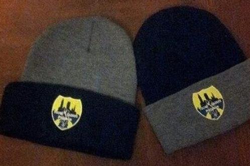 YLP Hats