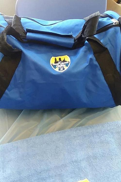 Y.L.P Gym Bag