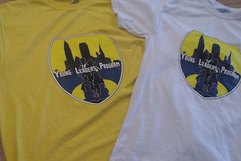 Young Leaders T-Shirt