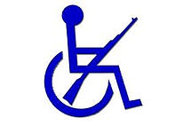 hvidra, susedgrad, invalidi, branitelji, Domovinski rat, Udruga,