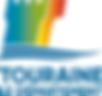 logo_court_epais_quadri.png