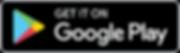 app-store-google-play-logo-4A2747BF5E-se