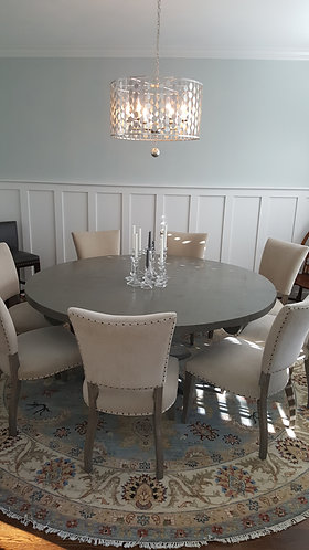 Pamlico Dining Table