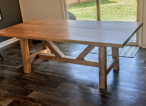 Carteret Dining Table