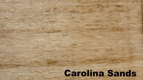 Carolina Sands