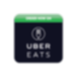 OrderfromUberEats.png