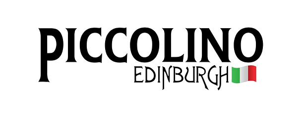 Piccolino Edinburgh