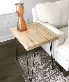 Brooklyn Side Table - Ambrosia Maple.jpg