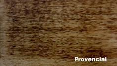 Provencial